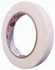 Miniatura imagem do produto Fita Crepe 16mmx50m MSK 6143-314 - Eurocel - 314 - Unitário