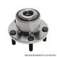 Miniatura imagem do produto Cubo de Roda - IMA - AL11 - Unitário