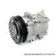 Miniatura imagem do produto Compressor - Magneti Marelli - 8FK351339701 - Unitário