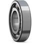 Miniatura imagem do produto Rolamento da Direção - SKF - 6201 - Unitário
