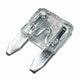 Miniatura imagem do produto Fusível de Mini Lâmina 25A - Universal - DNI - DNI 317025 - Unitário