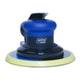 """Miniatura imagem do produto Lixadeira p/ central de aspiração 6"""" - 3/16 - Norton - 66623347410 - Unitário"""