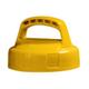 Miniatura imagem do produto Tampa de armazenamento - SKF - LAOS 62475 - Unitário