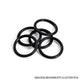 Miniatura imagem do produto Anel de Vedação (O-Ring) - Mwm - 904931070582 - Unitário