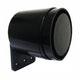 Miniatura imagem do produto Sirene de Marcha-Ré 12/24V com Redutor de Som de 110Db para 80Db Sinalizador - DNI - DNI 4029 - Unitário