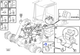 Miniatura imagem do produto Buzina - Volvo CE - 11170070 - Unitário