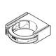 Miniatura imagem do produto Fixador - SKF - LAPC 63 - Unitário