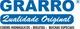 Miniatura imagem do produto Bieleta - Grarro - GR 901 - Unitário