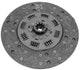 Miniatura imagem do produto Disco de Embreagem - SACHS - 5346 - Unitário