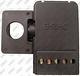Miniatura imagem do produto Interruptor de Luz de Freio - 3-RHO - 352 - Unitário