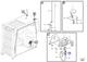 Miniatura imagem do produto Porta Fusíveis - Volvo CE - 14638181 - Unitário