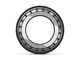 Miniatura imagem do produto Rolamento de Rolos Cônicos - SKF - 30204 J2/Q - Unitário