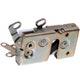 Miniatura imagem do produto Fechadura da Porta - Elétrico - Universal - 30316 - Unitário