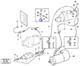 Miniatura imagem do produto Porta Fusível - Volvo CE - 11039490 - Unitário