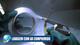 Miniatura imagem do produto Lavadora de Peças - MAG Lavadoras Industriais - WM-35 ST - Unitário