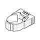 Miniatura imagem do produto Fixador - SKF - LAPC 50 - Unitário