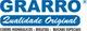 Miniatura imagem do produto Bieleta - Grarro - GR 570 - Unitário