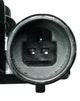 Miniatura imagem do produto Sensor de Posição da Borboleta TPS - Maxauto - Maxauto - 060002 / 5703 - Unitário