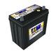 Miniatura imagem do produto Bateria 50Ah 12V - Moura - M50JD - Unitário
