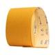 Miniatura imagem do produto Rolo de lixa madeira G125 grão 100 - 120mmx45m - Norton - 69957365591 - Unitário