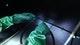 Miniatura imagem do produto Lavadora de Peças - MAG Lavadoras Industriais - WM-35 AD - Unitário