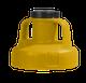 Miniatura imagem do produto Tampa utilitária - SKF - LAOS 62451 - Unitário
