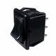 Miniatura imagem do produto Mini Chave Comutadora Gangorra Universal 80W 3 Posições On/Off/On 3 Terminais - DNI - DNI 2190 - Unitário