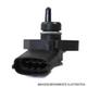 Miniatura imagem do produto Sensor de Temperatura e Pressão do Ar - MWM - 961200690074 - Unitário