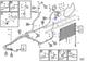 Miniatura imagem do produto Compressor do Ar Condicionado REMAN - Volvo CE - 9014659238 - Unitário