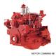 Miniatura imagem do produto Tubo de Saída de Água do Compressor de Ar - Cummins - 4934436 - Unitário