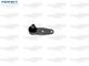 Miniatura imagem do produto Pivô de Suspensão - Perfect - PVI2183 - Unitário