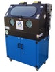 Miniatura imagem do produto Lavadora de Peças - MAG Lavadoras Industriais - WM-55 AD - Unitário