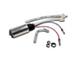 Miniatura imagem do produto Jogo de Reparo para Bomba de Combustível - Bosch - F000TE11B2 - Unitário