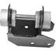 Miniatura imagem do produto Engate da Fechadura da Cabine Basculante - Universal - 71990 - Unitário