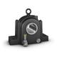 Miniatura imagem do produto Mancal bipartido. série SONL - SKF - SONL 220-520 - Unitário