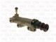Miniatura imagem do produto Cilindro Auxiliar de Embreagem - TRW - RCCE00157 - Unitário