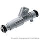 Miniatura imagem do produto BICO INJETOR DE FUROS - Bosch - 0433171303 - Unitário