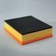 Miniatura imagem do produto Filtro do Ar Condicionado - Donaldson - P784015 - Unitário