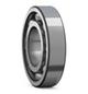 Miniatura imagem do produto Rolamento do Pinhão - SKF - 6001/C3 - Unitário