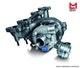 Miniatura imagem do produto Turbocompressor - Metal Leve - RTC0710447 - Unitário