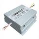 Miniatura imagem do produto Conversor 12V para 24V 250W com 15A de Pico - DNI - DNI 0878 - Unitário
