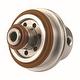 Miniatura imagem do produto Regulador de Pressão - Lp - LP-47904/226 - Unitário