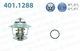 Miniatura imagem do produto Válvula Termostática - Iguaçu - 401.1288-87 - Unitário