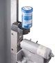 Miniatura imagem do produto Escova elevadora. folga de 5 a 16 mm - SKF - LAPB 5-16E1 - Unitário