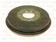 Miniatura imagem do produto Tambor de Freio - TRW - RPTA00290 - Par