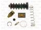 Miniatura imagem do produto Reparo do Cilindro Auxiliar de Embreagem - TRW - RRCE00420 - Unitário