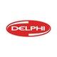 Miniatura imagem do produto Filtro de Ar - Delphi - EFA931 - Unitário