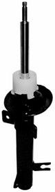 Miniatura imagem do produto Amortecedor Dianteiro Pressurizado HG - Nakata - HG 31100 - Unitário