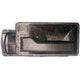 Miniatura imagem do produto Maçaneta Interna da Porta Dianteira - Universal - 41122 - Unitário