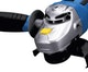 Miniatura imagem do produto Esmerilhadeira Angular - Goodyear - GY-AG-50060 - Unitário